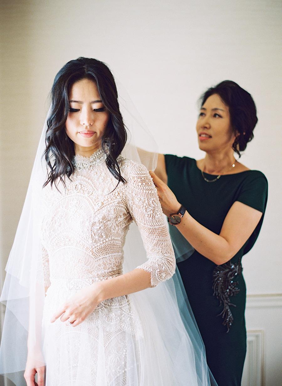 SALLY PINERA_PARIS WEDDING_SHANGRALI-24.jpg