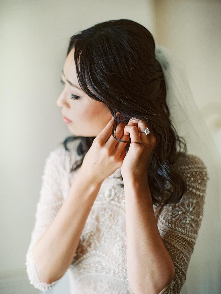 SALLY PINERA_PARIS WEDDING-208.jpg