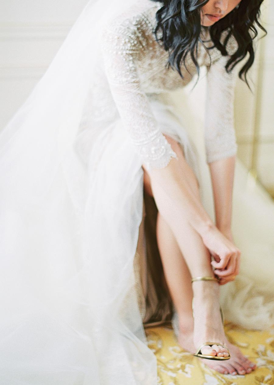 SALLY PINERA_PARIS WEDDING-214.jpg