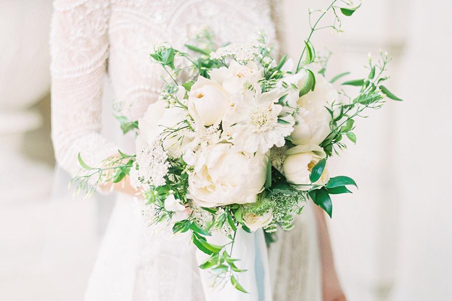SALLY PINERA_PARIS WEDDING-244.jpg