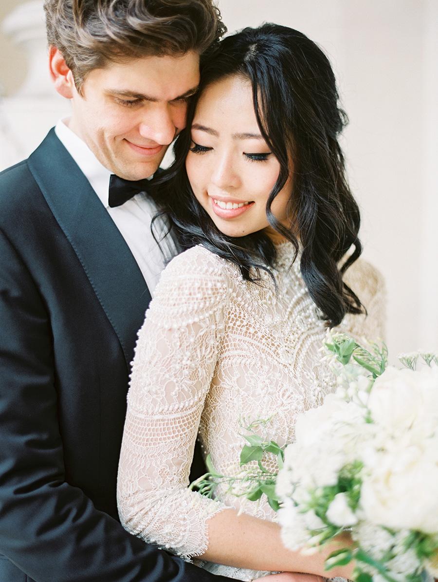 SALLY PINERA_PARIS WEDDING-238.jpg