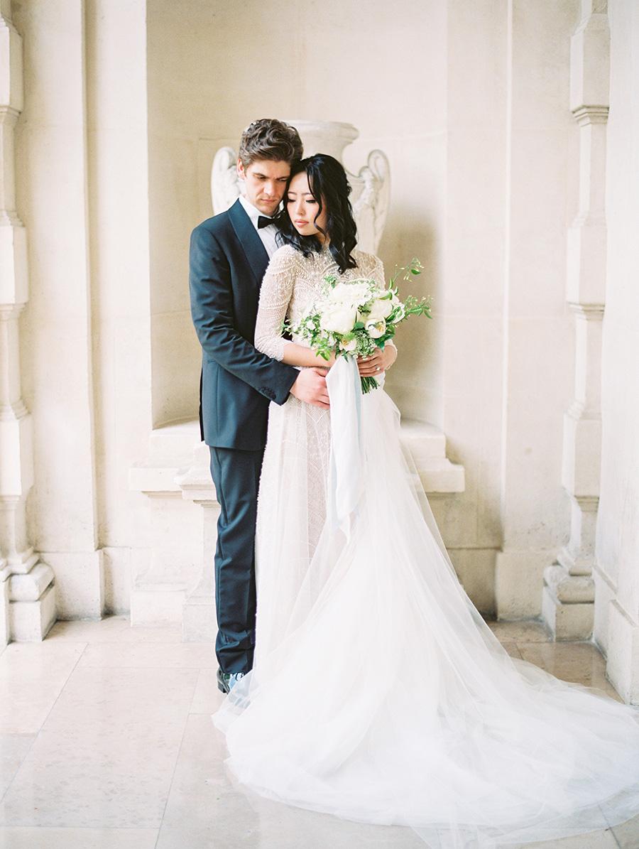 SALLY PINERA_PARIS WEDDING-240.jpg