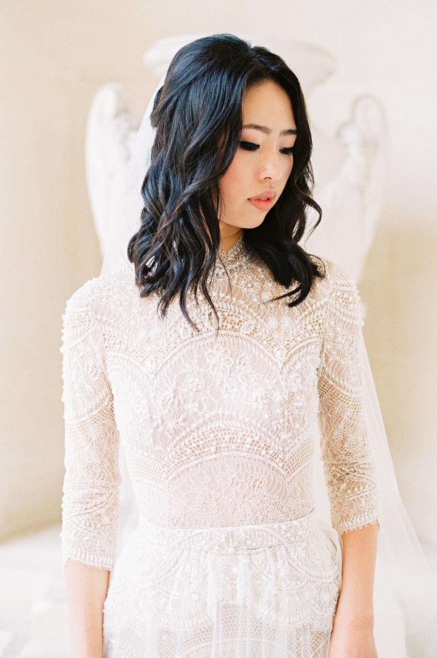 SALLY PINERA_PARIS WEDDING-108.jpg