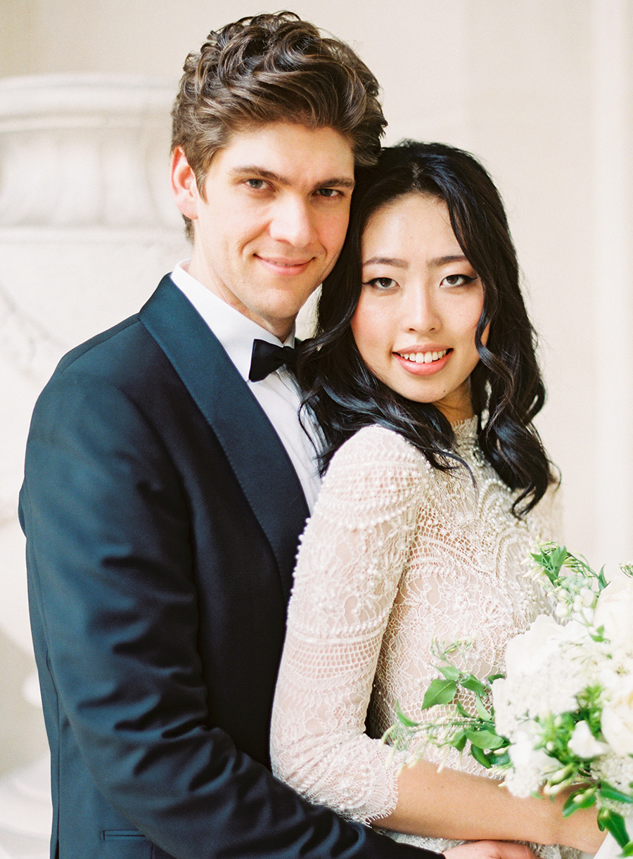 SALLY PINERA_PARIS WEDDING-237.jpg