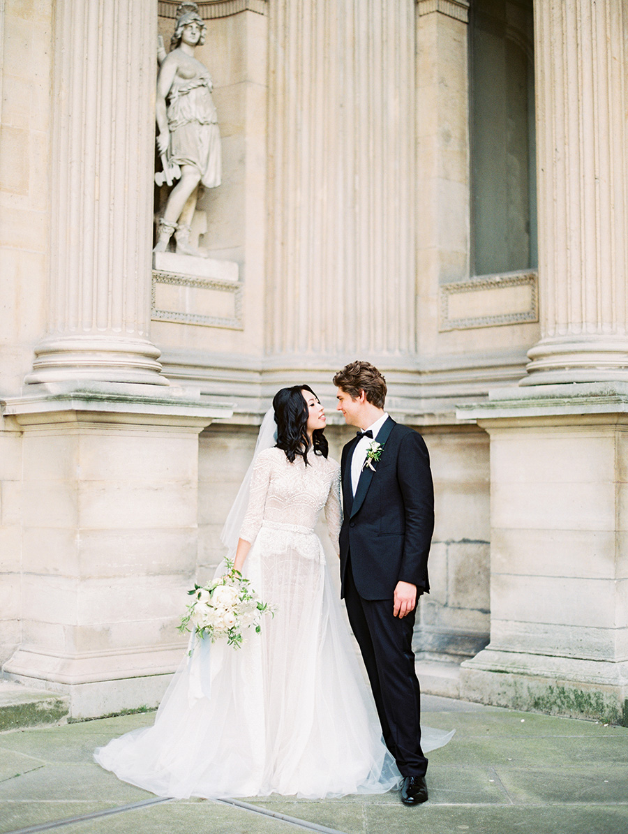 SALLY PINERA_PARIS WEDDING-258.jpg