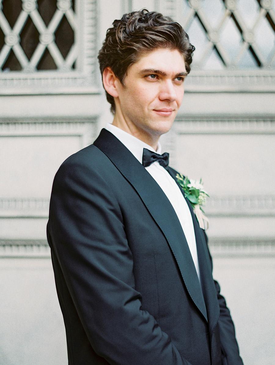 SALLY PINERA_PARIS WEDDING-314.jpg