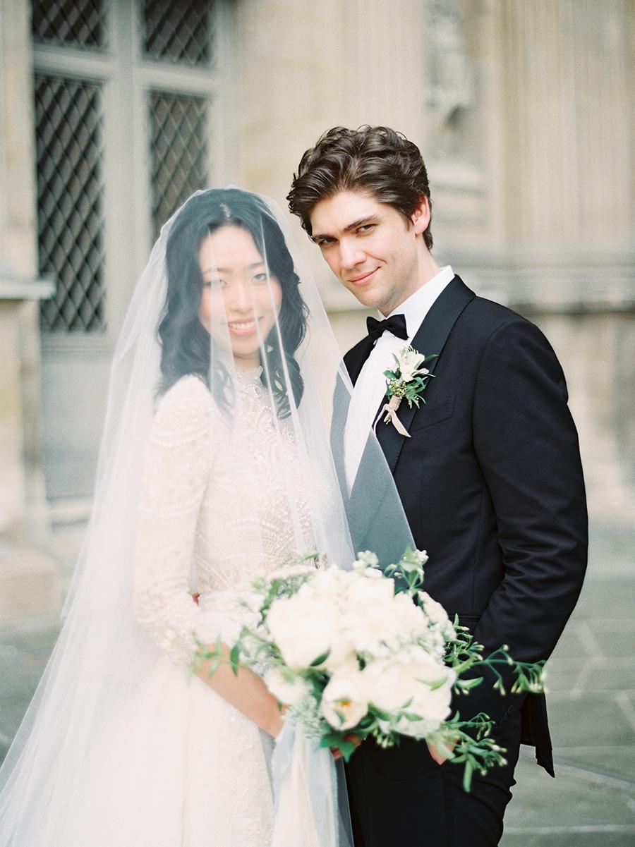 SALLY PINERA_PARIS WEDDING-324.jpg