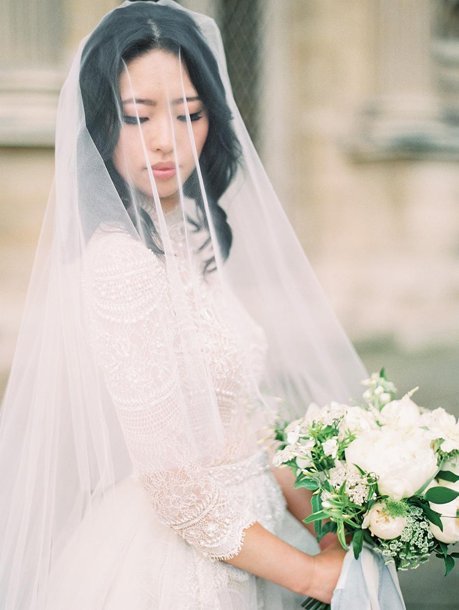SALLY PINERA_PARIS WEDDING-330.jpg