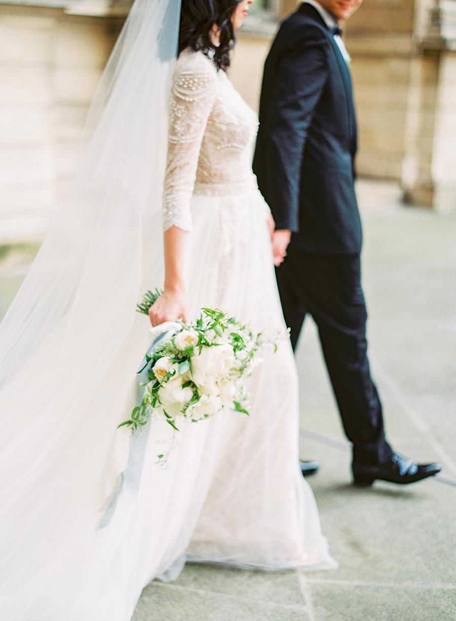 SALLY PINERA_PARIS WEDDING-358.jpg