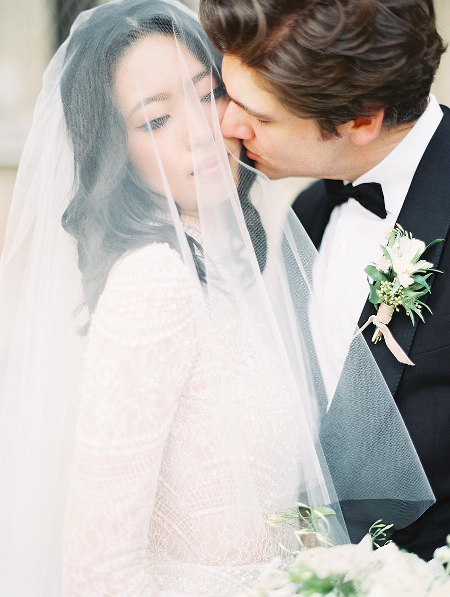 SALLY PINERA_PARIS WEDDING-319.jpg