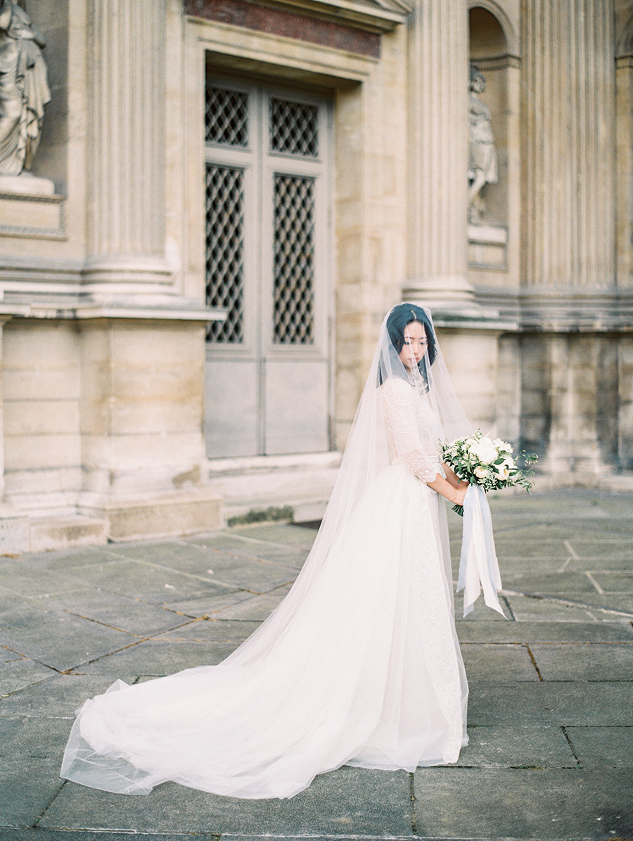SALLY PINERA_PARIS WEDDING-333.jpg