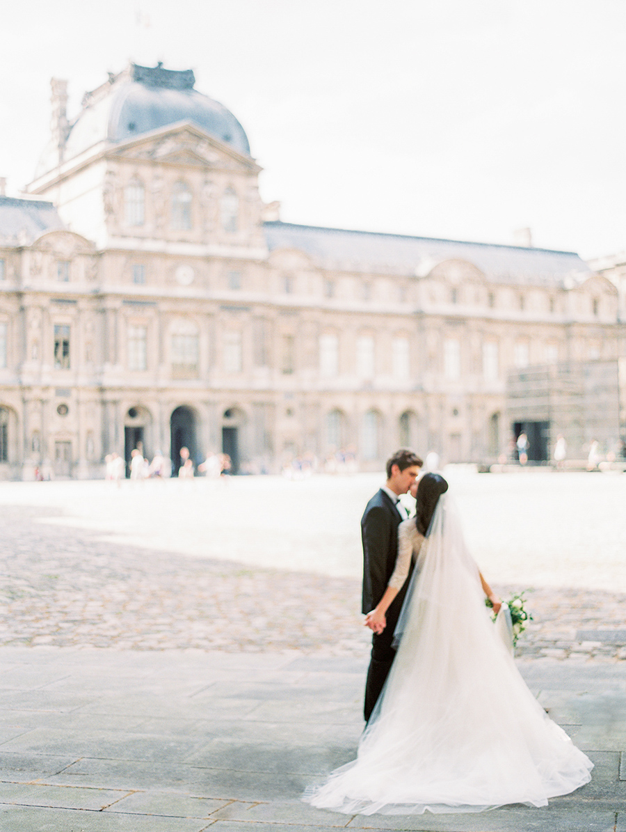 SALLY PINERA_PARIS WEDDING-247.jpg