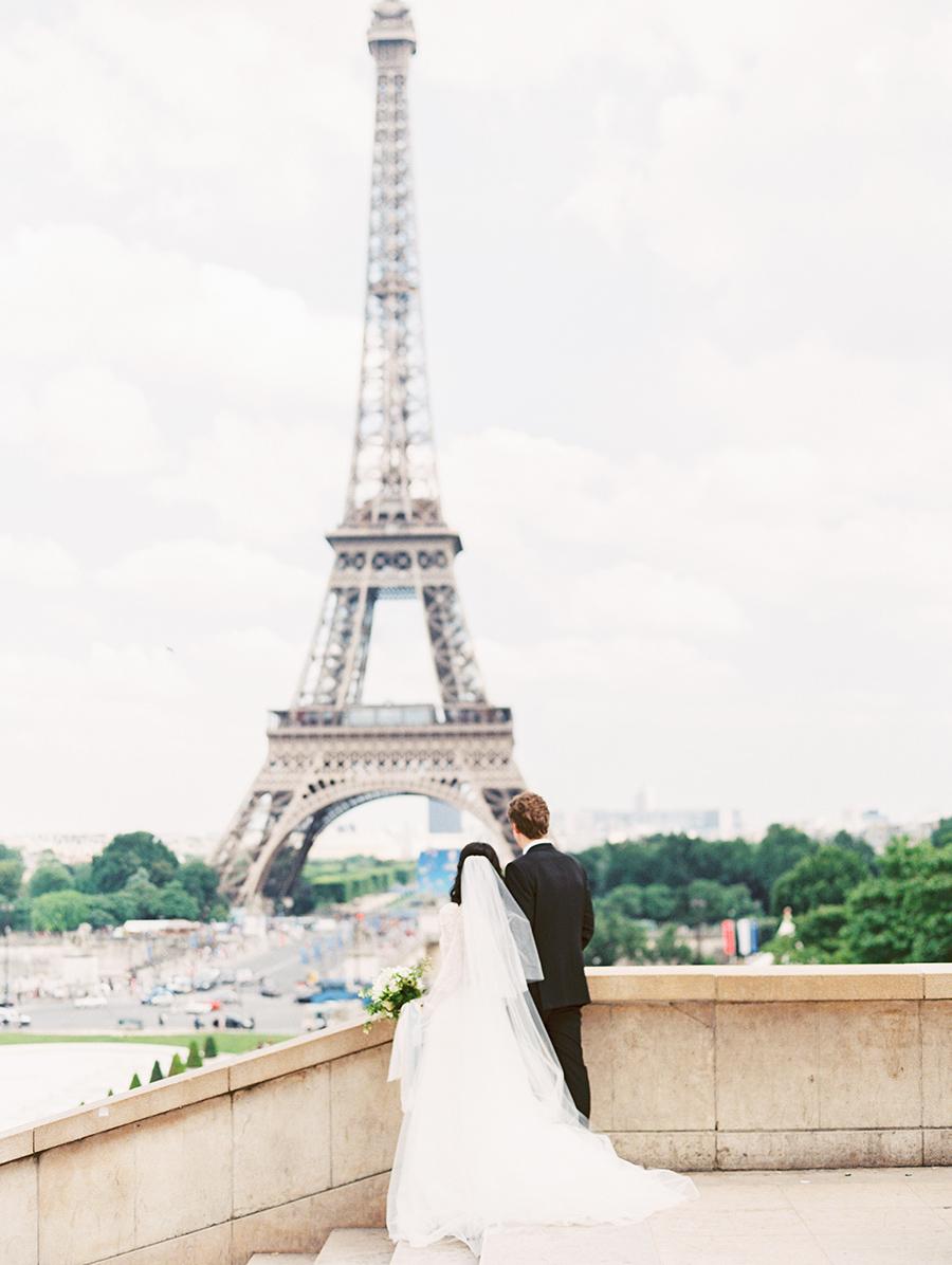 SALLY PINERA_PARIS WEDDING-293.jpg