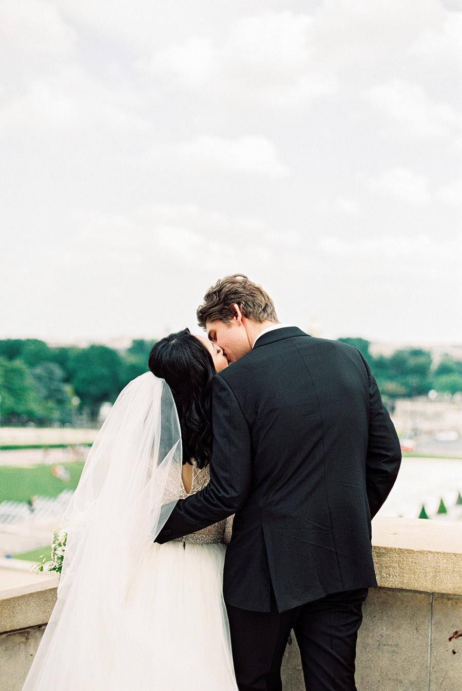 SALLY PINERA_PARIS WEDDING-28.jpg