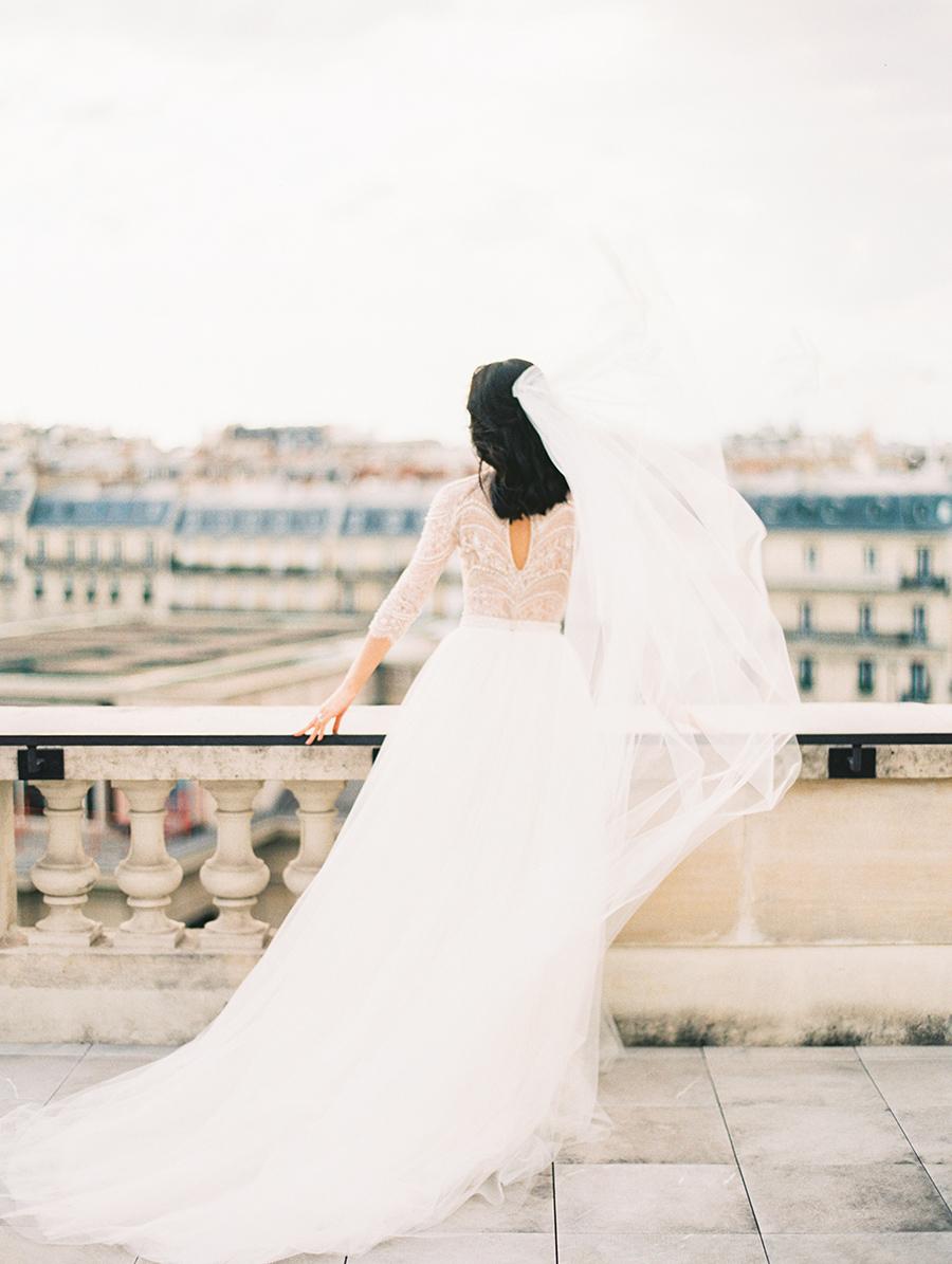 SALLY PINERA_PARIS WEDDING_SHANGRALI-132.jpg