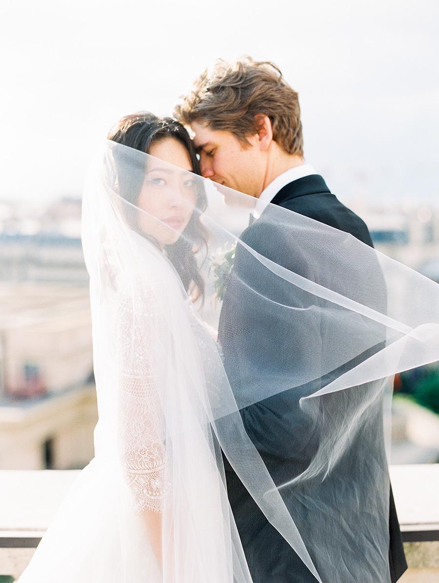 SALLY PINERA_PARIS WEDDING_SHANGRALI_JISUN AND PIETER-125.jpg