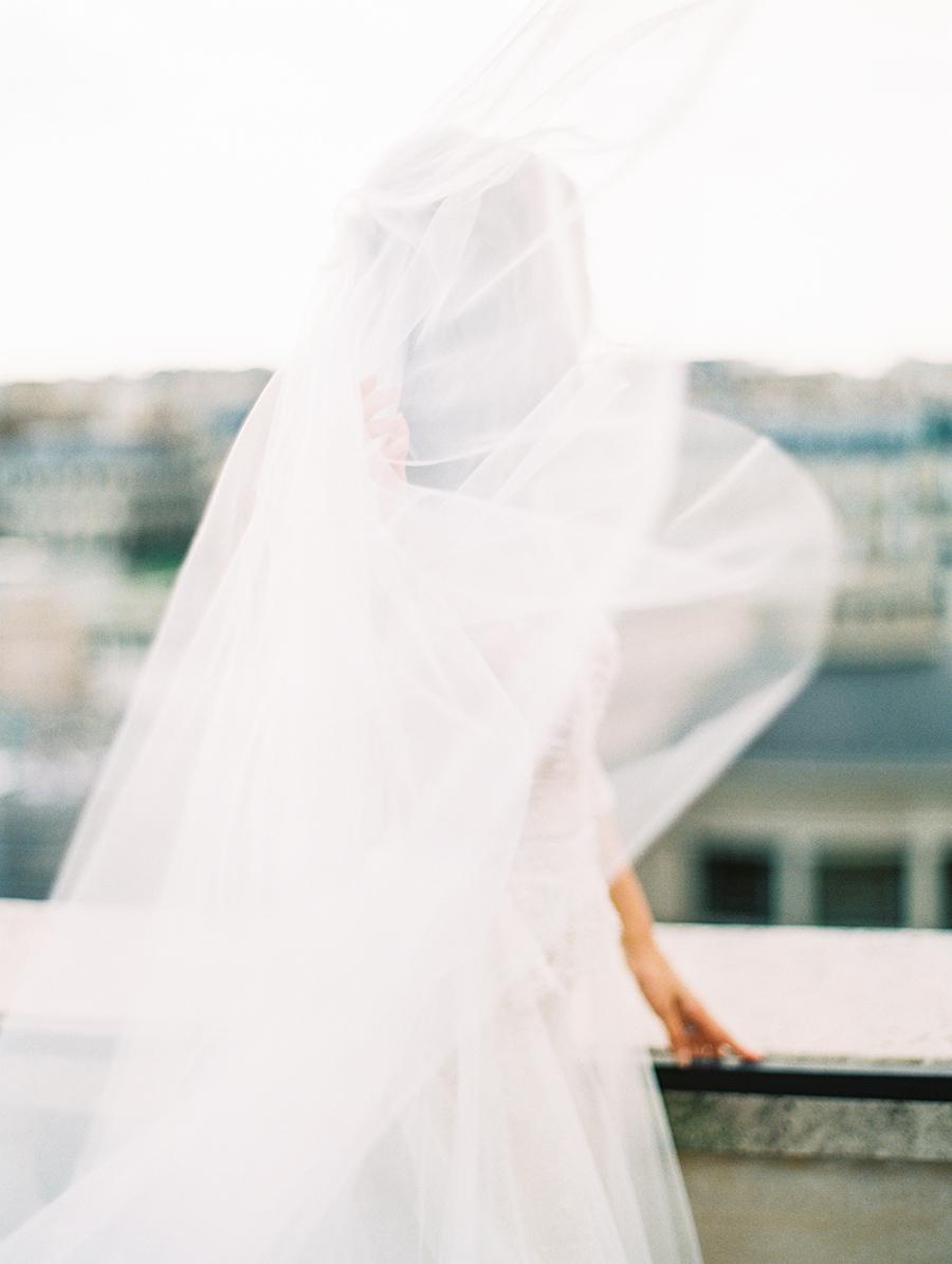 SALLY PINERA_PARIS WEDDING_SHANGRALI_JISUN AND PIETER-19.jpg