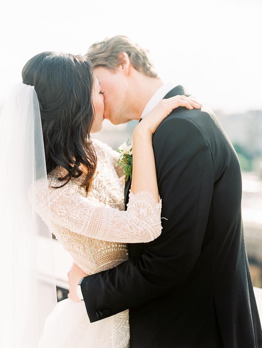 SALLY PINERA_PARIS WEDDING_SHANGRALI_JISUN AND PIETER-126.jpg
