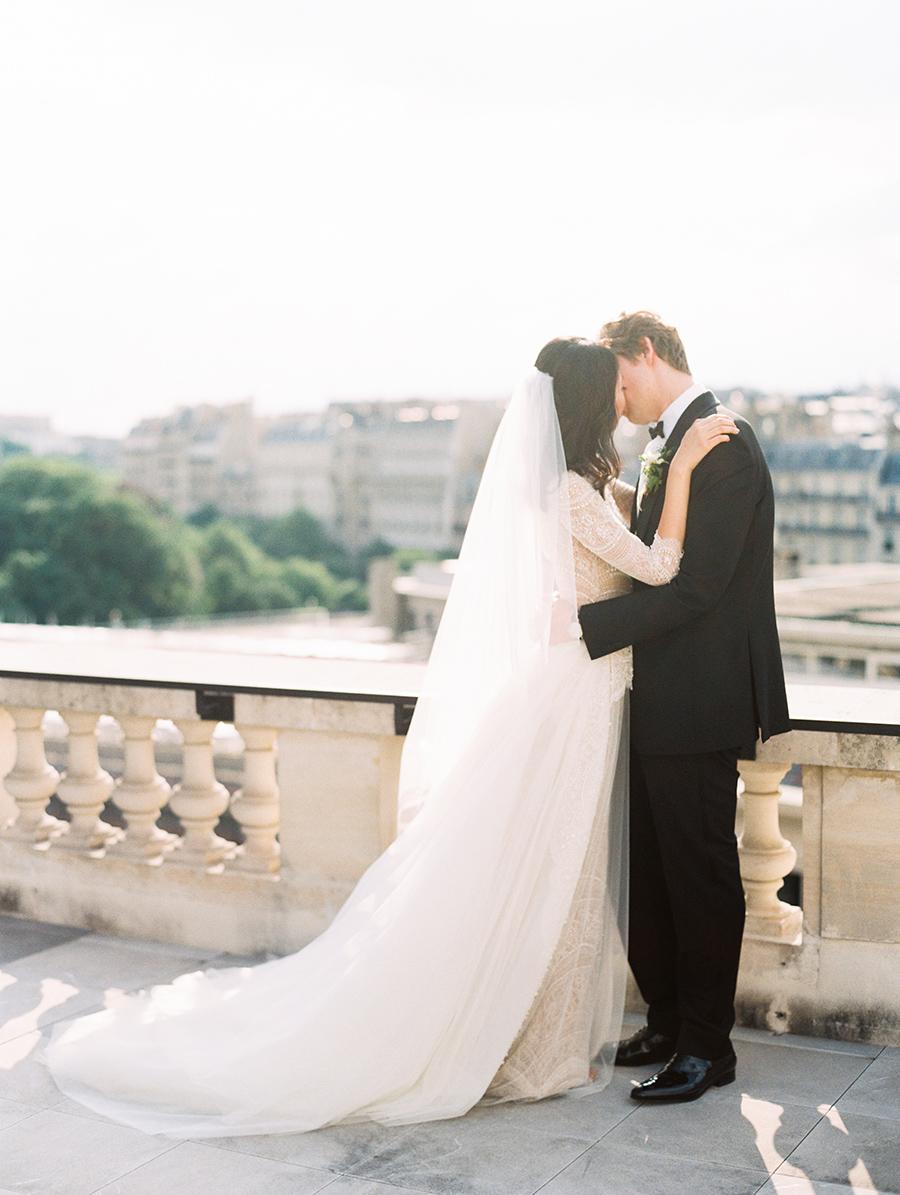 SALLY PINERA_PARIS WEDDING SHANGRALI.jpg