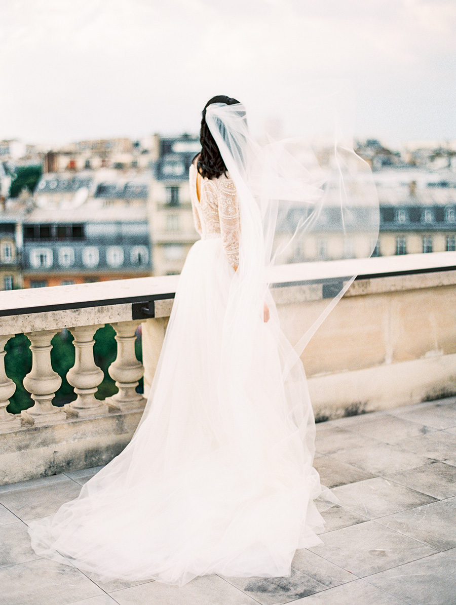 SALLY PINERA_PARIS WEDDING_SHANGRALI_JISUN AND PIETER-20.jpg