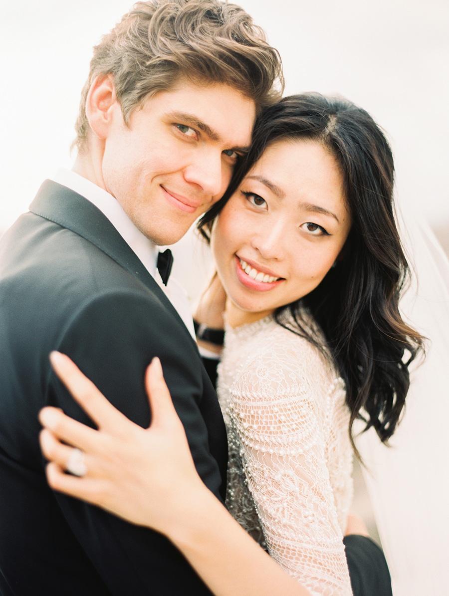 SALLY PINERA_PARIS WEDDING_SHANGRALI-135.jpg