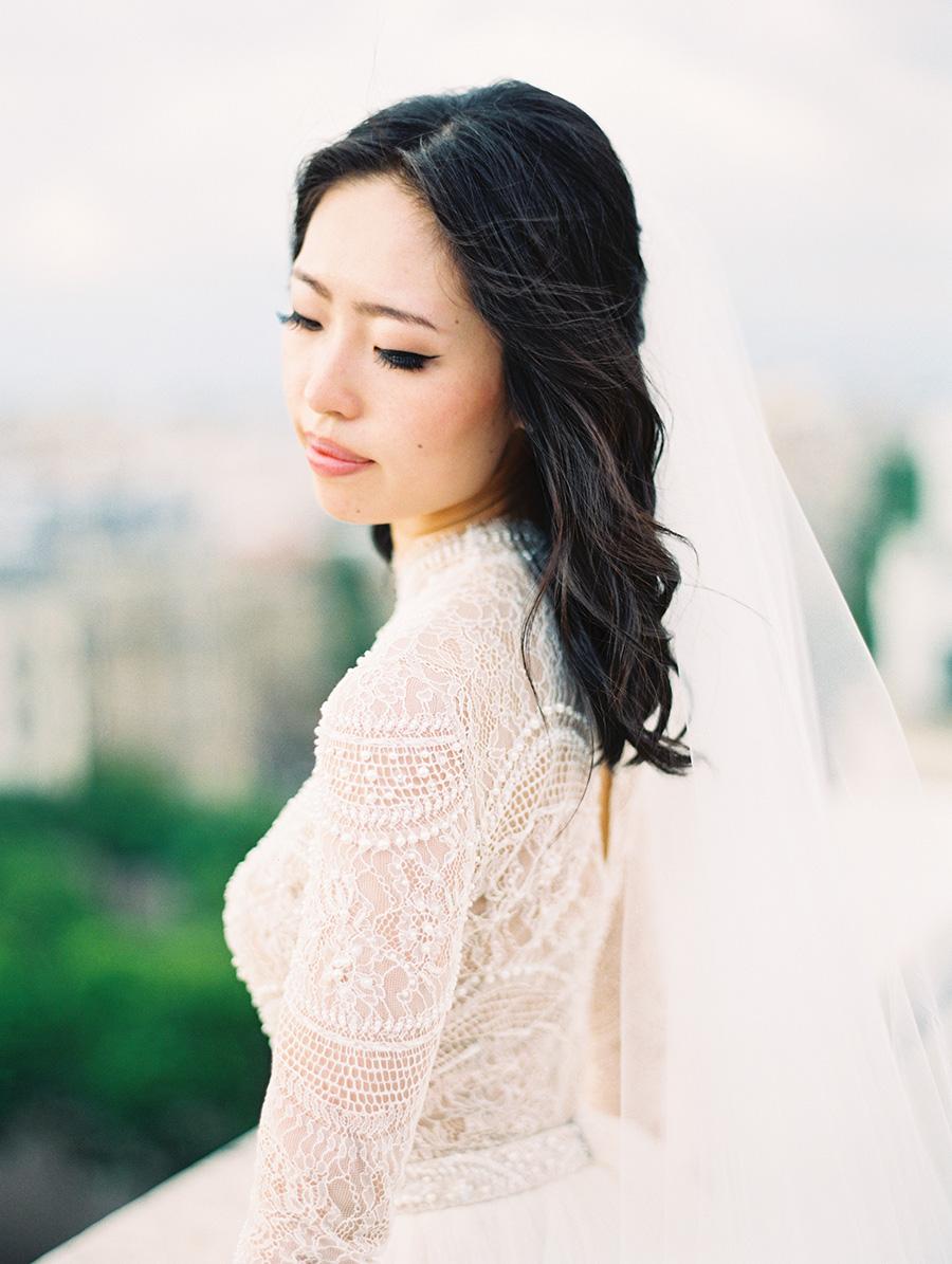 SALLY PINERA_PARIS WEDDING_SHANGRALI-126.jpg