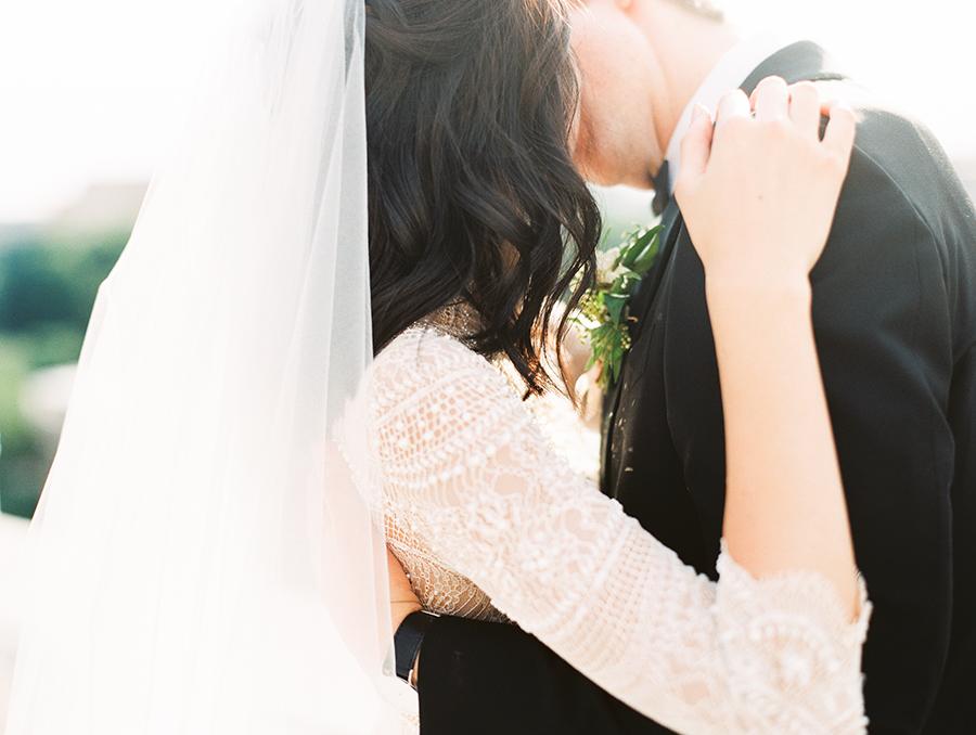 SALLY PINERA_PARIS WEDDING_SHANGRALI_JISUN AND PIETER-141.jpg