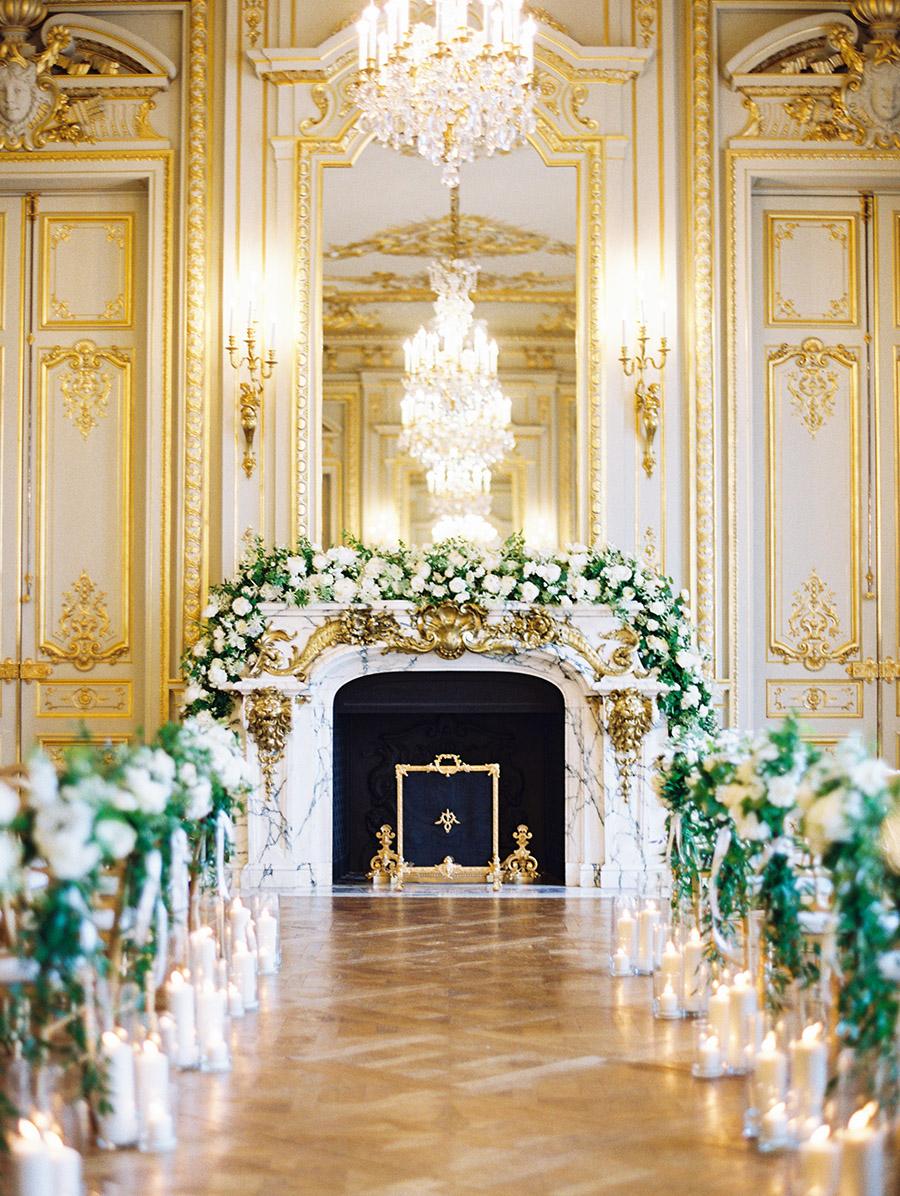 SALLY PINERA_PARIS WEDDING_SHANGRALI_JISUN AND PIETER-190.jpg