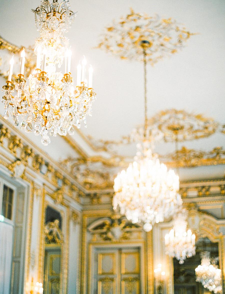 SALLY PINERA_PARIS WEDDING_SHANGRALI_JISUN AND PIETER-32.jpg