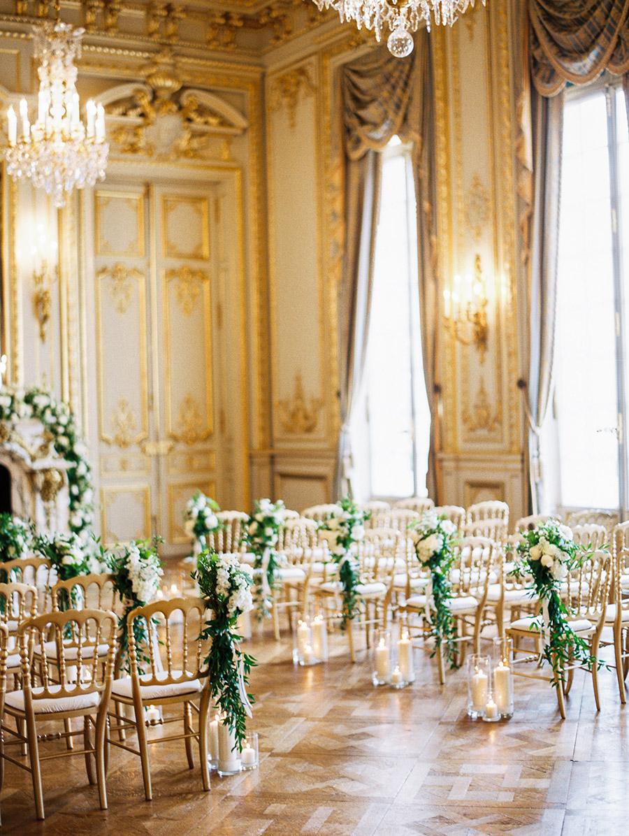 SALLY PINERA_PARIS WEDDING_SHANGRALI_JISUN AND PIETER-151.jpg