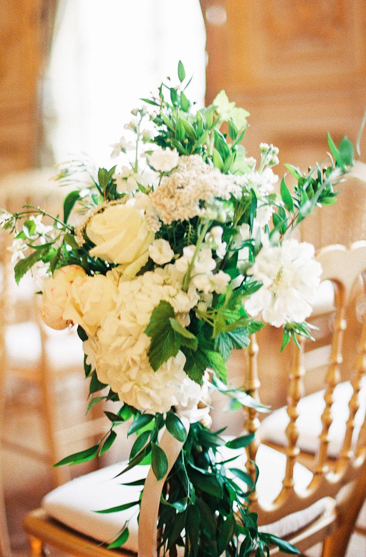 SALLY PINERA_PARIS WEDDING-44.jpg