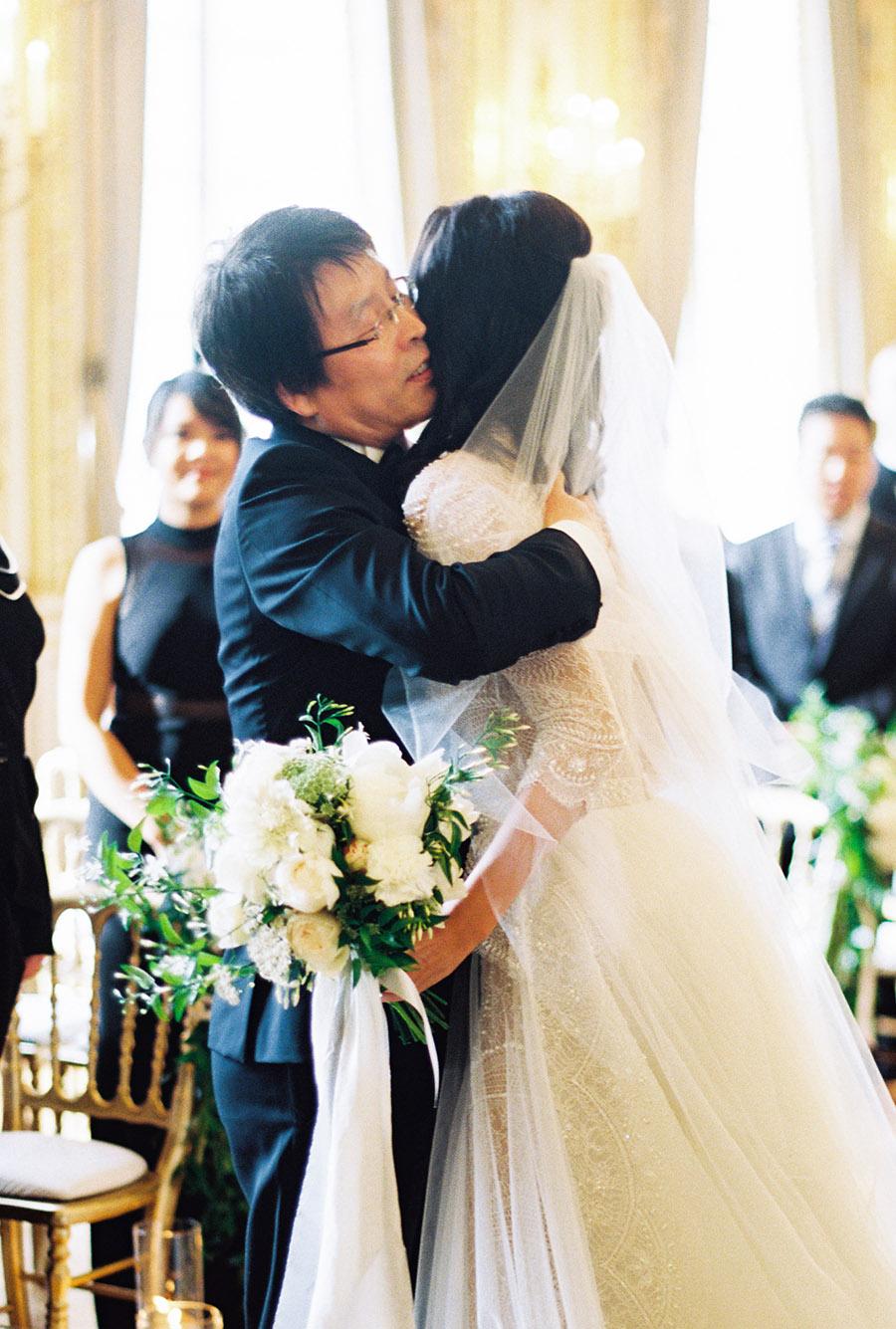SALLY PINERA_PARIS WEDDING_SHANGRALI_JISUN AND PIETER-178.jpg