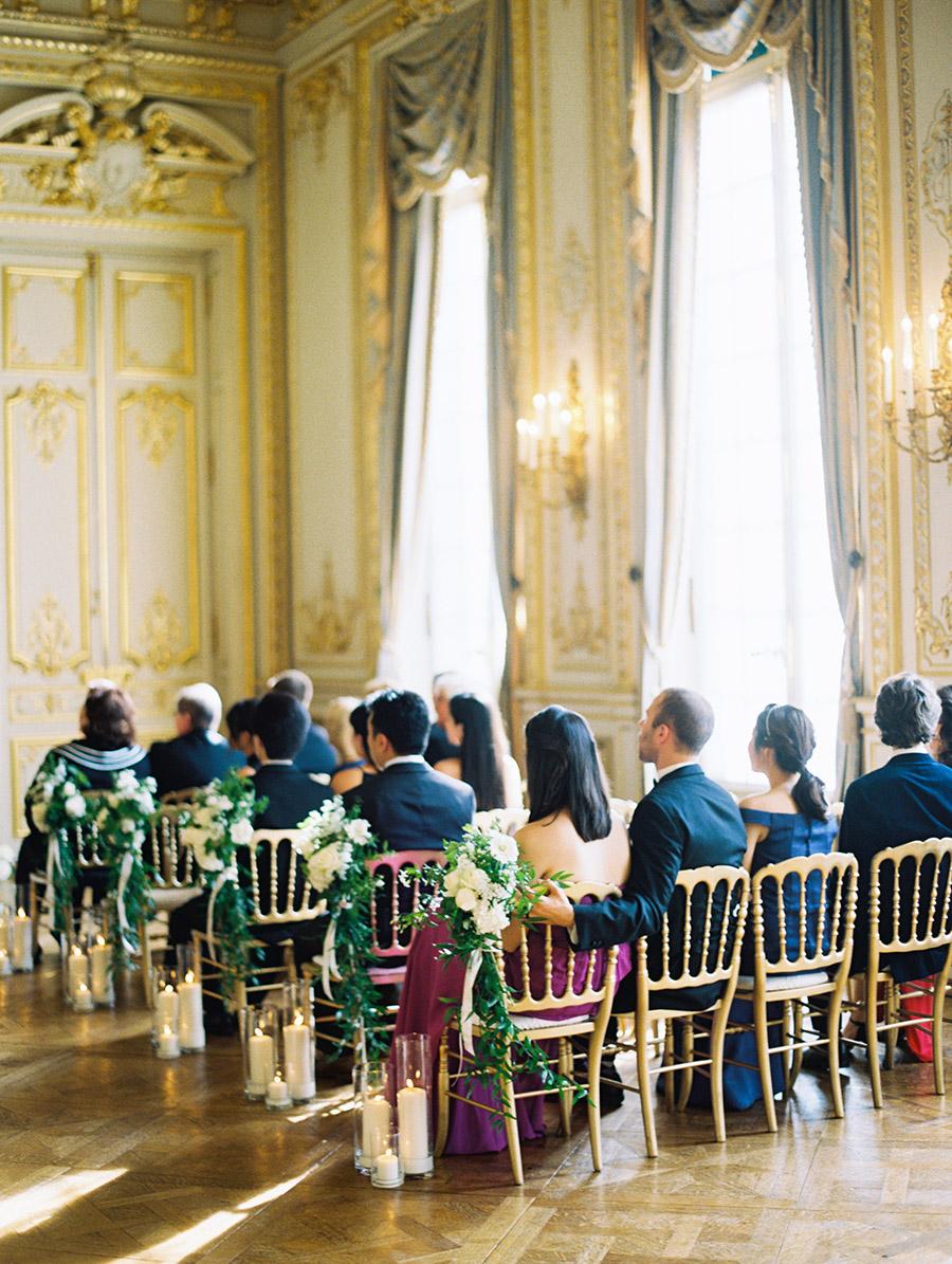 SALLY PINERA_PARIS WEDDING_SHANGRALI_JISUN AND PIETER-85.jpg
