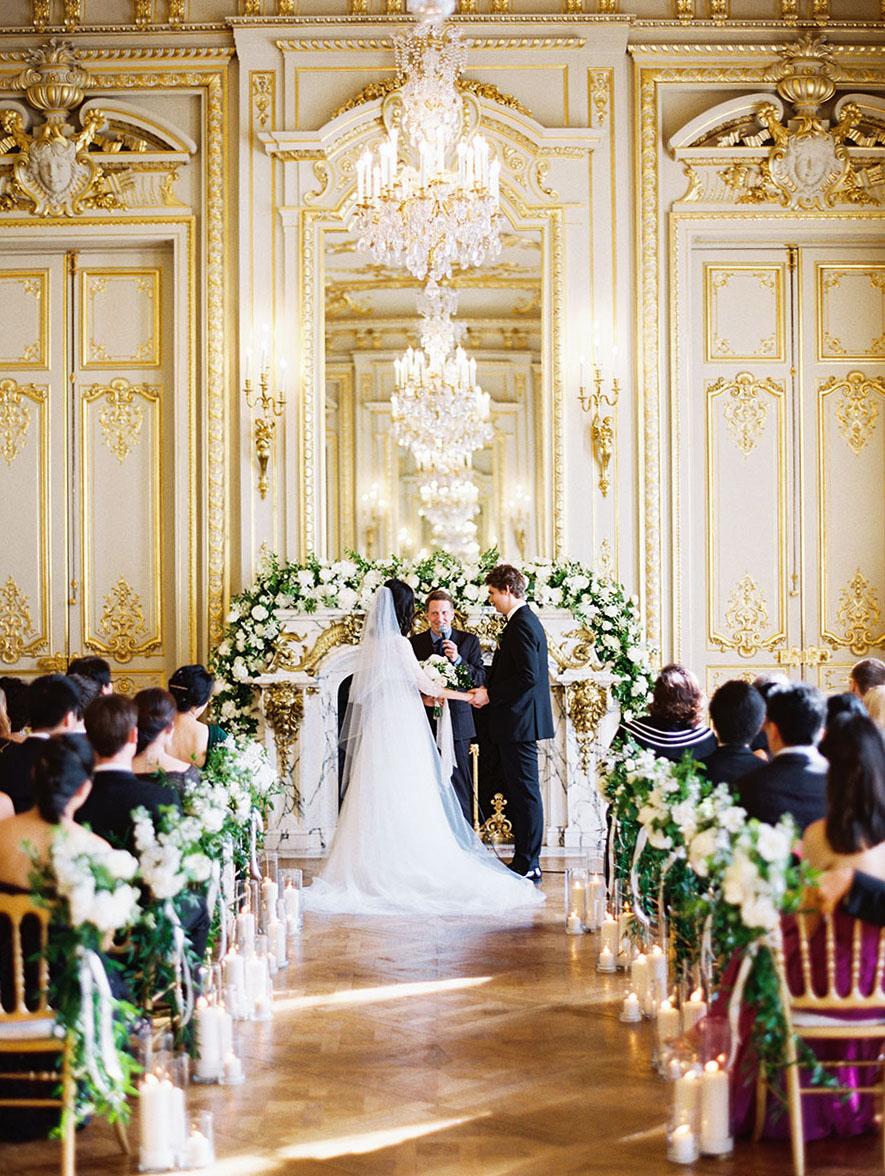 SALLY PINERA_PARIS WEDDING_SHANGRALI_JISUN AND PIETER-136.jpg