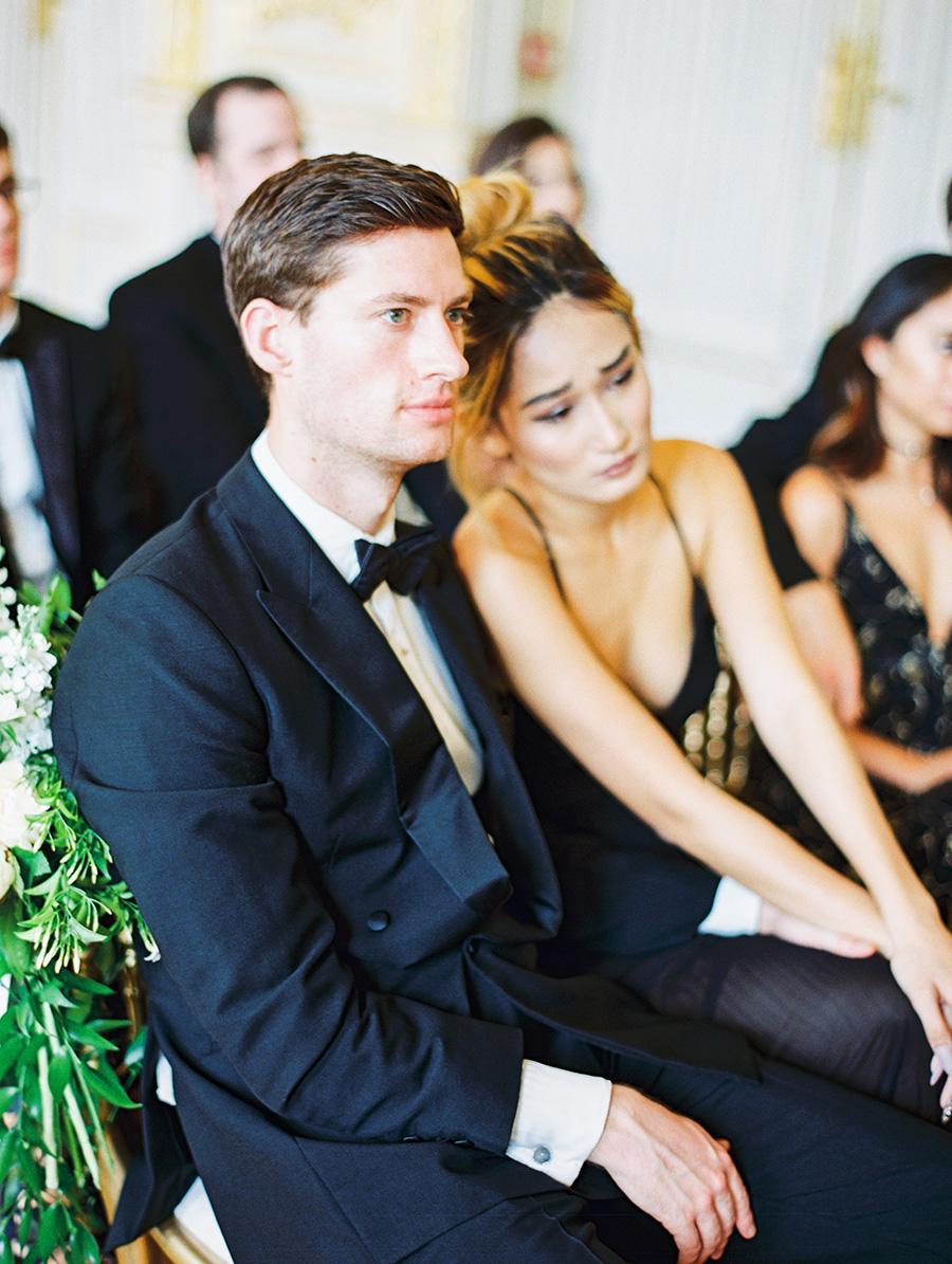 SALLY PINERA_PARIS WEDDING_SHANGRALI_JISUN AND PIETER-38.jpg