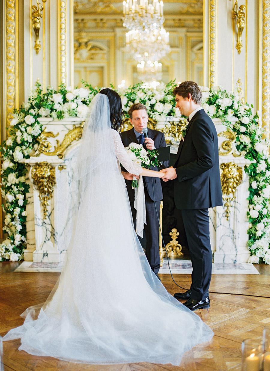 SALLY PINERA_PARIS WEDDING_SHANGRALI_JISUN AND PIETER-44.jpg