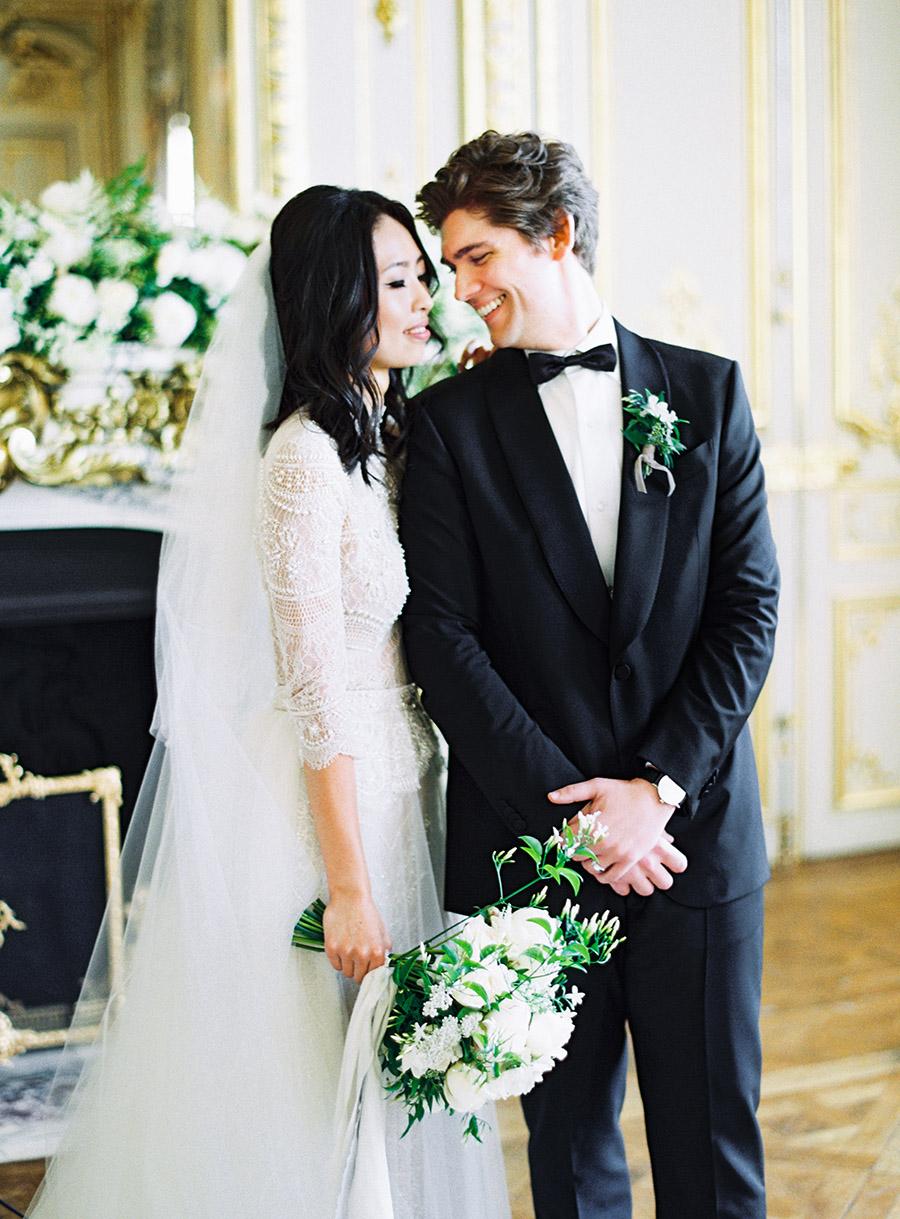 SALLY PINERA_PARIS WEDDING_SHANGRALI_JISUN AND PIETER-79.jpg