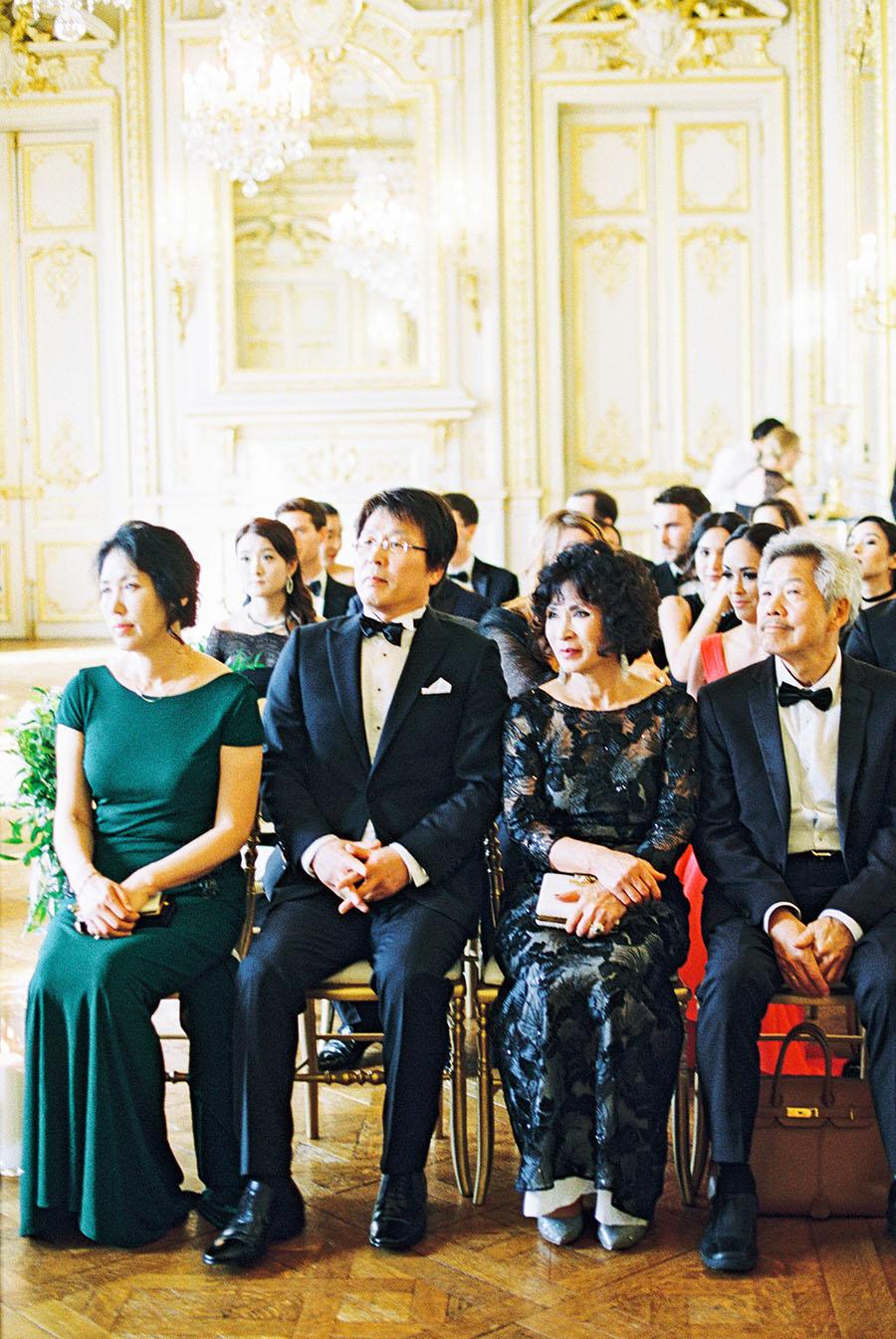 SALLY PINERA_PARIS WEDDING-76.jpg