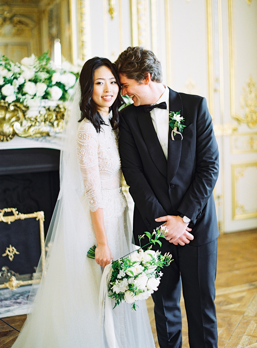 SALLY PINERA_PARIS WEDDING_SHANGRALI_JISUN AND PIETER-185.jpg