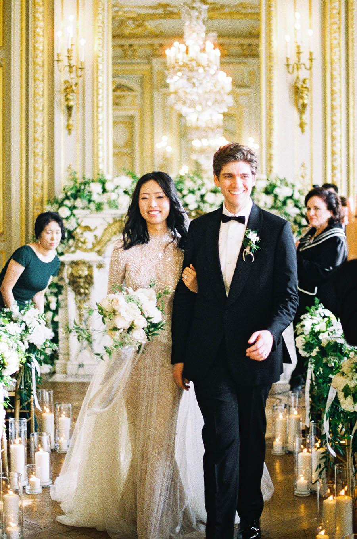 SALLY PINERA_PARIS WEDDING-83.jpg