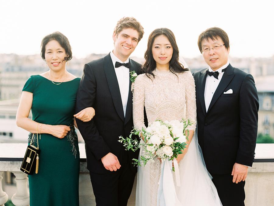 SALLY PINERA_PARIS WEDDING_SHANGRALI_JISUN AND PIETER-9.jpg
