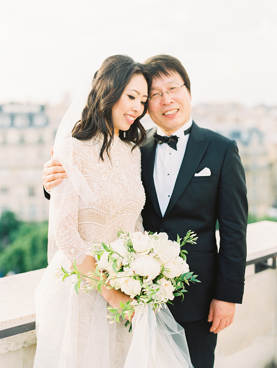 SALLY PINERA_PARIS WEDDING_SHANGRALI_JISUN AND PIETER-120.jpg