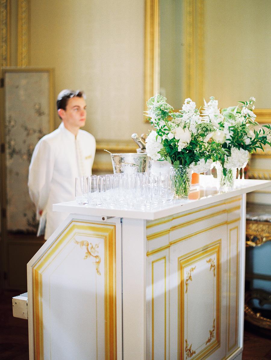 SALLY PINERA_PARIS WEDDING_SHANGRALI_JISUN AND PIETER-148.jpg