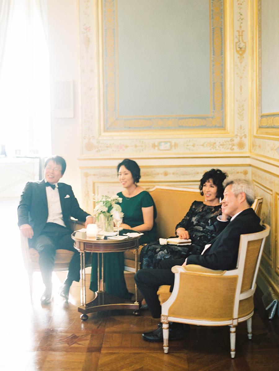 SALLY PINERA_PARIS WEDDING_SHANGRALI_JISUN AND PIETER.jpg
