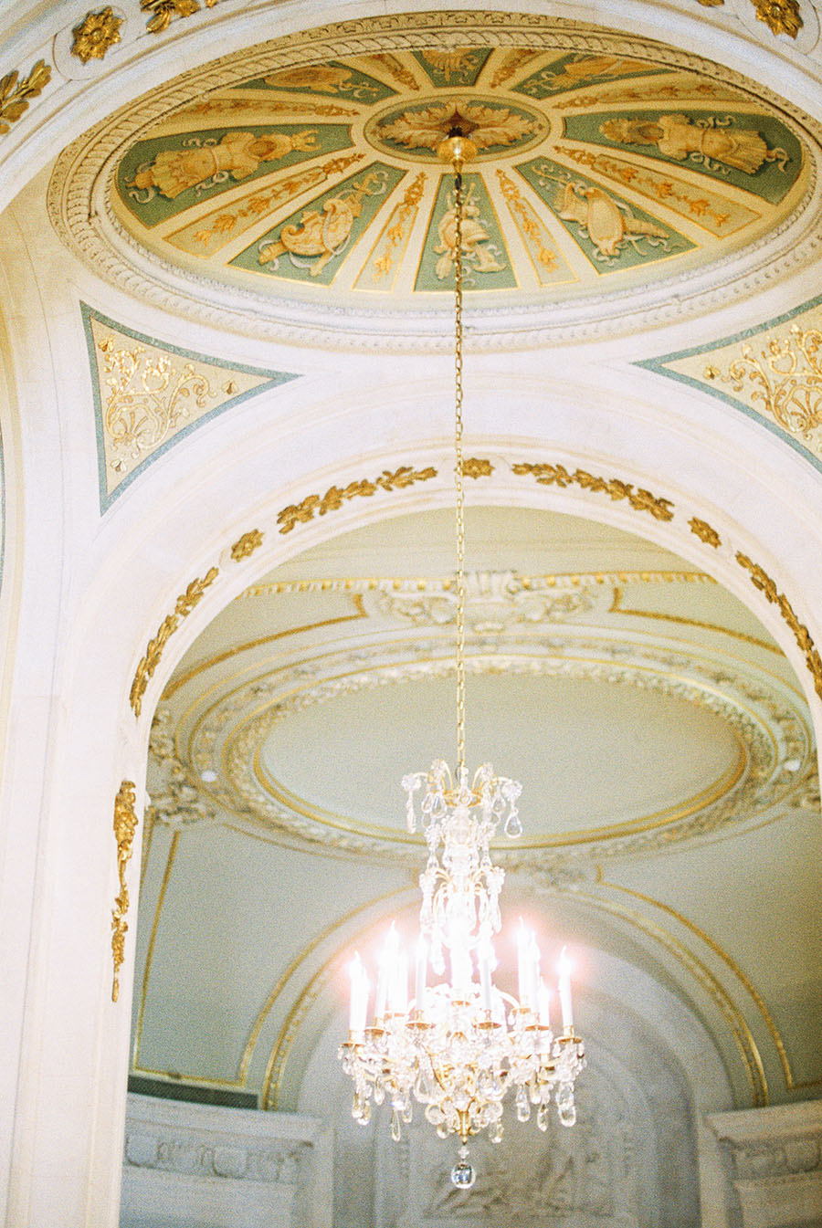 SALLY PINERA_PARIS WEDDING-123.jpg