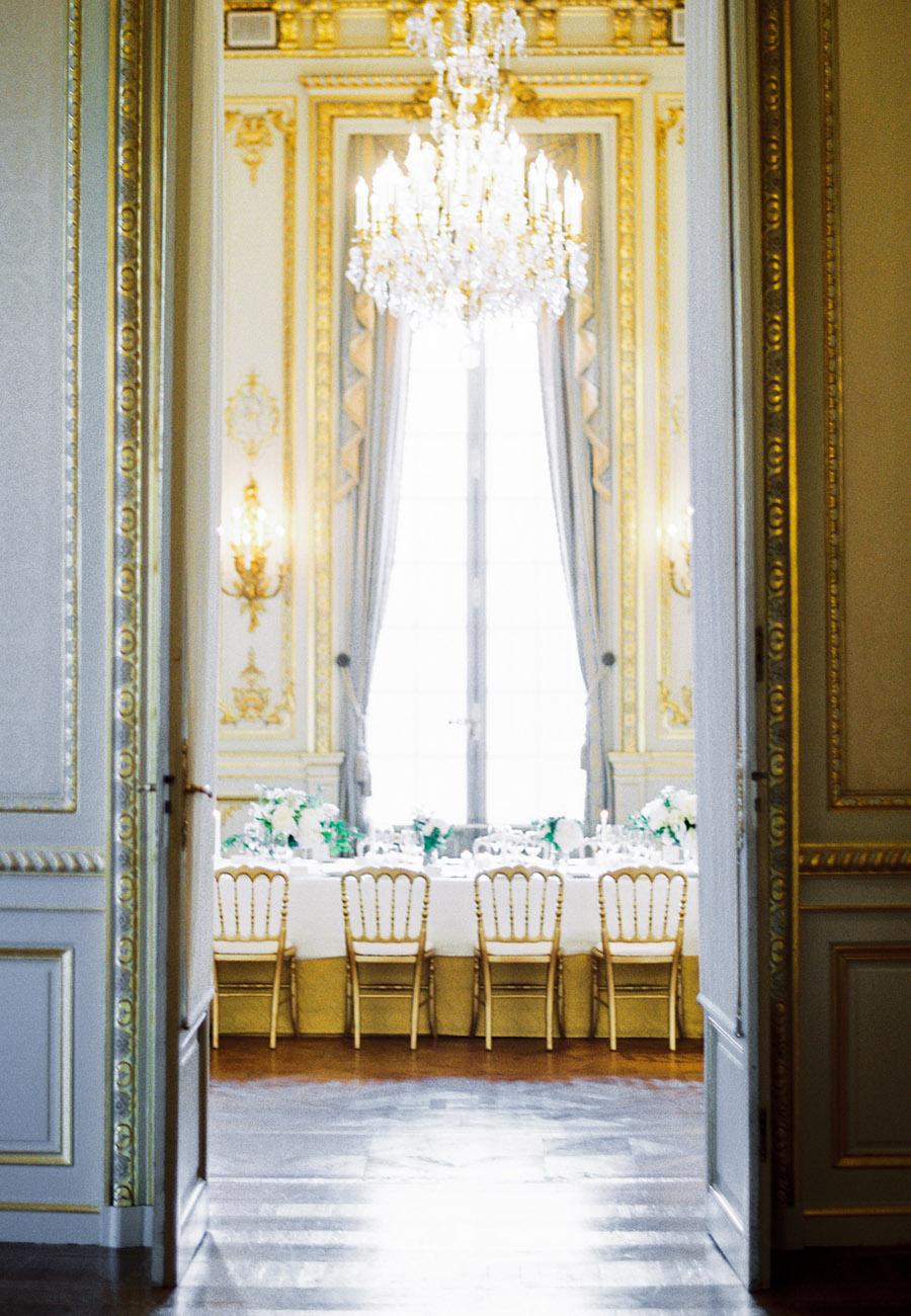 SALLY PINERA_PARIS WEDDING_SHANGRALI_JISUN AND PIETER-66.jpg