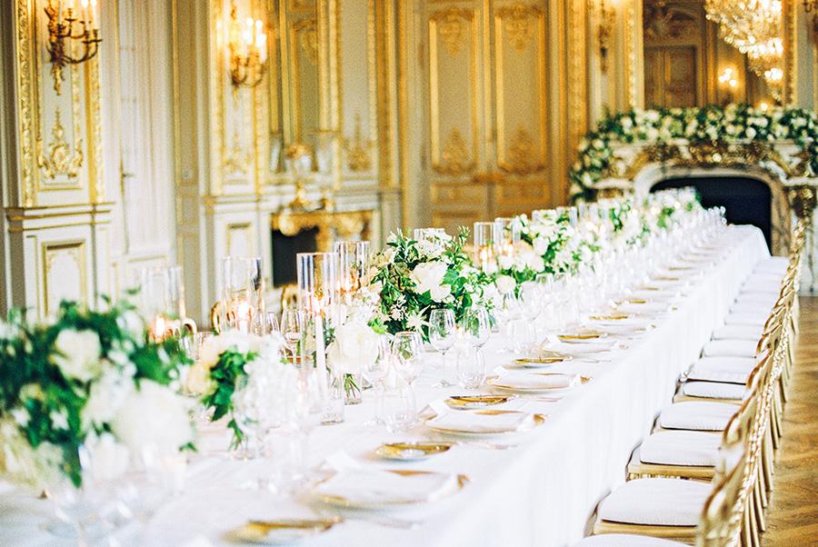 SALLY PINERA_PARIS WEDDING-50.jpg