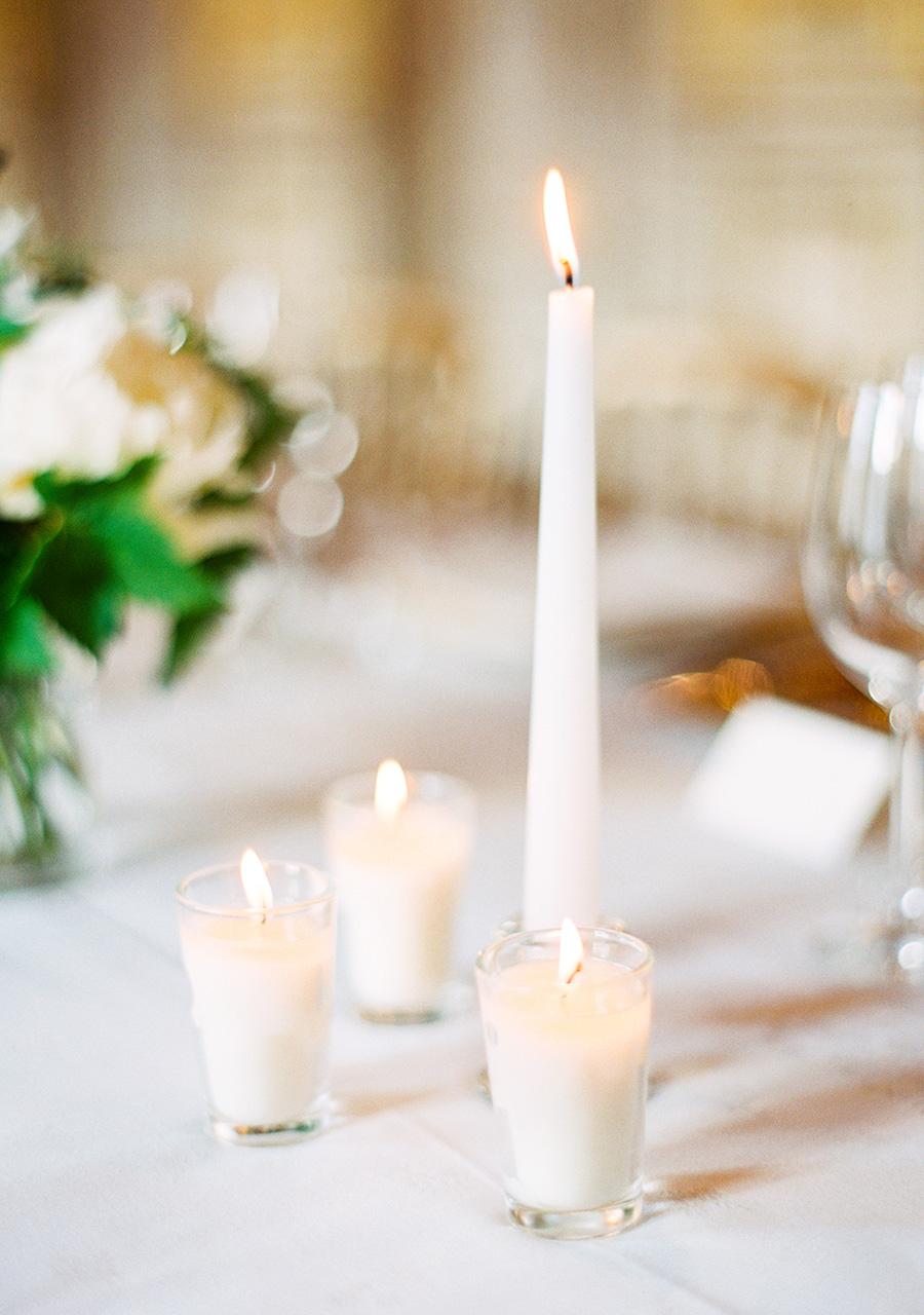 SALLY PINERA_PARIS WEDDING_SHANGRALI_JISUN AND PIETER-36.jpg