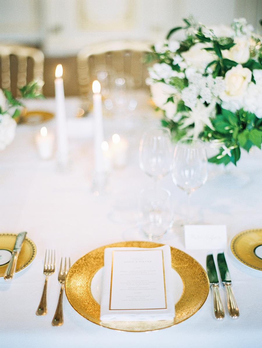SALLY PINERA_PARIS WEDDING_SHANGRALI_JISUN AND PIETER-60.jpg