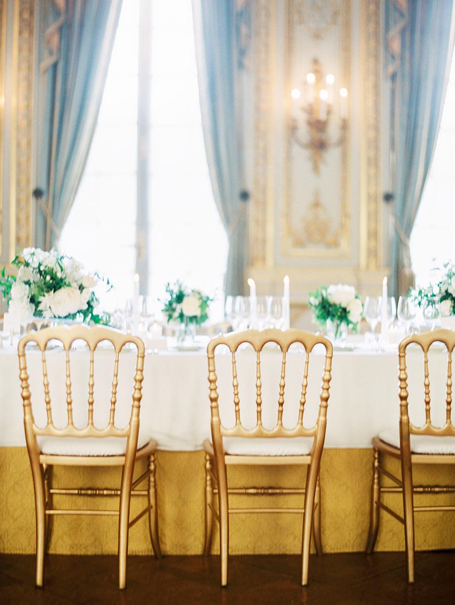 SALLY PINERA_PARIS WEDDING_SHANGRALI-121.jpg